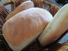 One of our favorite things at Pioneer Thinking is homemade bread, the taste of fresh bread is unsurpassed, the smell alone sells houses and of course making it gives us a connection to the past.