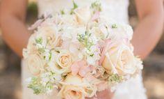 Bouquet della sposa tutto quello che c'è da sapere