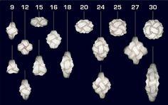 diy how to make paper spheres
