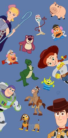Graffiti Wallpaper Iphone, Emoji Wallpaper Iphone, Disney Phone Wallpaper, Homescreen Wallpaper, Bear Wallpaper, Iphone Background Wallpaper, Painting Wallpaper, Cute Anime Wallpaper, Cute Cartoon Wallpapers