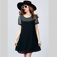 UNOMATCH WOMEN SPECIAL OCCASION WEAR A-LINE LONG SHIRT AND BLOUSE BLACK Product Code: UWSB797 ☏ For Contact : +1 201 665 5009 #unomatchshop #dress #sexy #womendress #shirts #blouses #partydress #fashion #usafashion