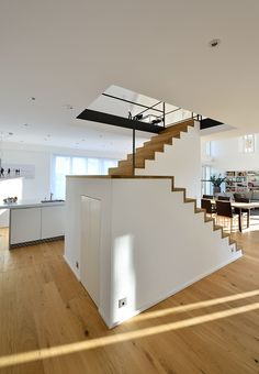 REK Landloft — hausfreunde - Architekten GbR