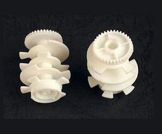 Rapid prototyping is the speedy creation of a full-scale model. #Artetooling #rapid #protoyping