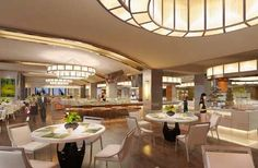 stylish #dubairestaurants at awesome deals at best price!!