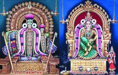 Devon Ke Dev Mahadev, Lord Hanuman Wallpapers, Shiva Parvati Images, Shiva Linga, Goddess Lakshmi, Lord Shiva, Deities, Collection, Shiva