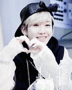 B-Joo ♥