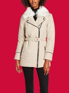 Online shopping for Fashion Sales & Deals from a great selection at Clothing Store. Fashion Deals, Mens Fashion, Cyber Monday, Winter Jackets, Amazon, Children, Coat, Women, Moda Masculina