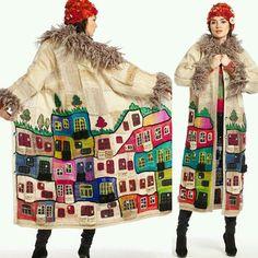 #hırka #yelek #orgusacbandi #crochet #croché #virka #uncinetto #hökeln #hekle #tığişi #tigisi #strikking #stricken #malha #maglieria #crochetpatterns #crocheting #battaniye #blanket #bere #knittingaddict #örgü #kazak #atkı #atki #boyunluk #eldiven #kniting #knitting