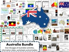 Resources for teaching Australian Curriculum History up to year 6 Indigenous Education, Aboriginal Education, Primary Teaching, Teaching Resources, Education Agent, Australia For Kids, Australia Day Celebrations, Primary History, Teaching Culture