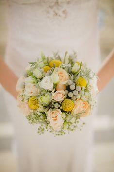 Botanical Wedding, Wedding Ideas, Table Decorations, Home Decor, Decoration Home, Room Decor, Interior Design, Home Interiors, Interior Decorating