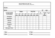 705469-modelo-de-boletim-escolar-para-imprimir-9