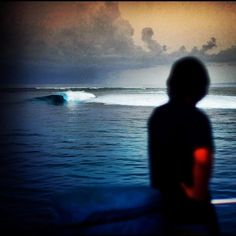Rip Curl - The Search 7-17-12