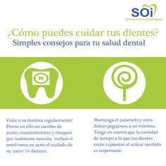 https://www.facebook.com/SOI.Bolivia