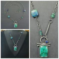 Johnson Metal Arts - Home Metal Clay, Metal Art, St Brigid Cross, Artisan Jewelry, Handmade Jewelry, Jewelry Patterns, Jewelry Ideas, Funky Jewelry, Wearable Art