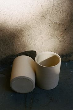 Lee Ufan And Young Sook Park Ceramics Ceramic Ceramics