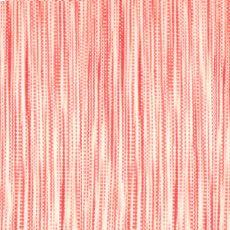 Duralee Fabrics    Sanibel Collection  Tropical Punch - book # 2460    Pattern/Color: 14587-17  Description: ROSE