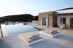Ibiza villa design inspiration by COCOON | interior design | bathroom design | kitchen design | project design | renovations | design products for easy living | Dutch Designer Brand COCOON