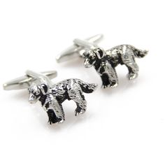 New additions to our catalogue: Shaggy Dog, take a look here: http://cuffmenow.com/products/shaggy-dog #cuffmenow