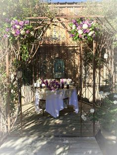 Rustic Ranch Wedding- San Miguel Ca #rusticvenue
