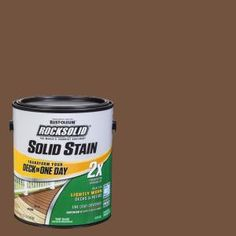 BEHR Premium Advanced DeckOver 1 gal. #SC-365 Cape Cod Gray Textured Solid Color Exterior Wood and Concrete Coating-500501 - The Home Depot Deck Cleaner, Concrete Coatings, Rustic Exterior, Weathered Wood, Exterior Paint, Decks, Water, Behr, Products