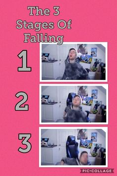 Lessons With DanTDM
