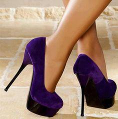 """fredmmstuff: """" babes-in-heels: """" High Heels http://babes-in-heels.tumblr.com/ """" love itxxxxxxxxxxx """""""