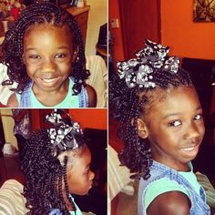 Crochet Hair Milwaukee : braids - Google Search Braids Pinterest Ghana braids, Braids ...