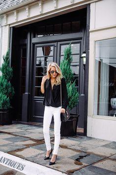 Krystal Schlegel | Dallas Style Blog by Krystal Schlegel | Page 6