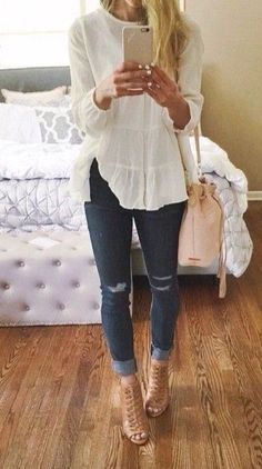 Stitch fix inspiration June 2016. Try stitch fix :) personal…