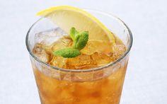 Tea Teabags 25 Lemon Green Hand Blended tea in teabags by teaman, $3.50 #handmadebot #boebot #teamdream