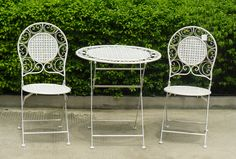 Patio Area Bar Chairs for Comfortable Outdoor and Poolside Seating – Outdoor Patio Decor Outdoor Patio Bar, Patio Dining, Outdoor Seating, Outdoor Rooms, Patio Furniture For Sale, Dining Furniture, Outdoor Furniture Sets, Furniture Design, Outside Room