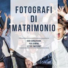 "OFM di Mosca Marco on Twitter: ""Ma questi son veramente folli!!! ahahaha Fotografi di matrimonio Savona https://t.co/fedHoFJIyd via @YouTube #wedding #matrimonio #cool"""