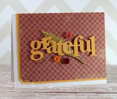 grateful by kolling143, via Flickr