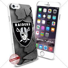 "NFL Oakland Raiders,iPhone 6 4.7"" & iPhone 6s Case Cover ... https://www.amazon.com/dp/B01ICUD1LO/ref=cm_sw_r_pi_dp_t9dJxb9VZESWZ"