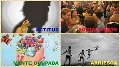 buscar pareja gratis sin registrarse #amor #pareja #encontrarpareja #novio #novia
