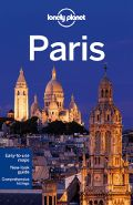 Paris city guide-Free things to do!