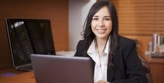 Beruf - Das grundsätzlich höhere Leistungspotenzial junger Frauen führt im Gegensatz zu Männern nicht automatisch dazu, dass sie Führungspositionen anstreben.
