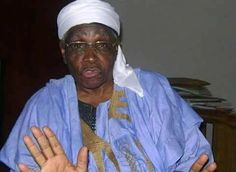 A former Vice Chancellor of Ahmadu Bello University and spokesperson of the Northern Elders Forum NEF Prof. Ango Abdullahi hasdefended the incessant killings by Fulani herdsmen across the country. In an interview with Vanguard Angosaidthe herdsmen crisis is politically motivated by the South to disrupt the politically united North ahead of the 2019 general elections. Ango opined that Boko Haram was introduced during Goodluck Jonathans government which led to his failure in the 2015 polls…