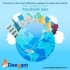 Deepam Global - Charitable trust in chennai which operates from Mylapore. Deepam Global Services social service organizations in Chennai best ngo. Tourism Day, Social Services, Travelling, Make It Yourself, World, Nature, Beauty, The World, Beleza