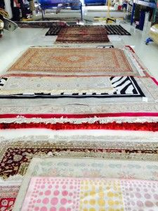 Antique Rug Cleaning  We got the magic touch!  MIAMI, FLORIDA  – Oriental rug cleaning is an art not just a duty. If you are looking for a professional rug cleaning and honest rug repairs and restorations for your precious floor piece, your search is over.
