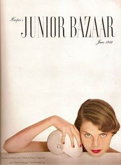 Junior Bazaar