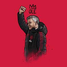 One Love Manchester United, Manchester United Wallpaper, Manchester United Legends, Manchester United Players, Man Utd Fc, Football Workouts, Jesse Lingard, Soccer Art, Marcus Rashford