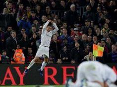 El Real Madrid dispuesto a vender a Cristiano Ronaldo por 60 millones