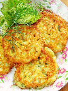 Cauliflower, Vegan, Chicken, Vegetables, Pierogi, Food, Bar, Cauliflowers, Essen