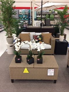 outdoor furniture clearance - Home Decor