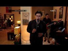 Samsons - Kisah Tak Sempurna (Bams Cover) - Music Everywhere - YouTube