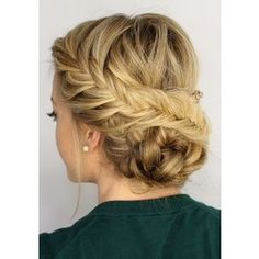 15 Best Long Curly Hairstyles for 2014