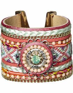 Armband Ibiza