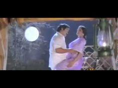 "Song: RAKOZHI RENDU MOZHICHURUKU. ""Uzhavan"" is a Tamil-language film. A. R. Rahman composed the music. Released: 13 November 1993 Hot Song, Tamil Language, Romantic Songs, November, Film, Concert, Music, Youtube, November Born"