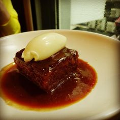 #香港 #スイーツ #hongkong #sweets #gordonramsay #brownie  #yummy #nice #cool #photography #photooftheday #awesome #awesome